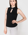 Guess Polly Top