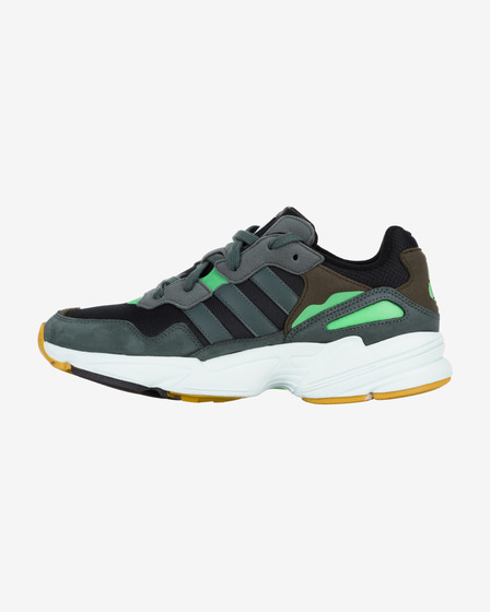 adidas Originals Yung-96 Superge