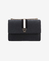 DKNY Liza Medium Cross body bag