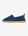 Replay Curym Espadrilles