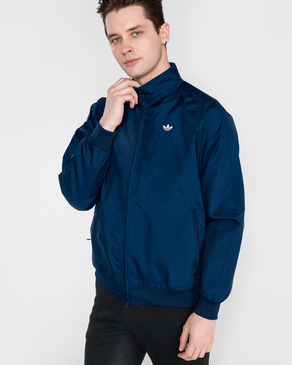 adidas Originals Harrington Bunda