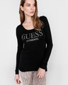 Guess Emily Sweater
