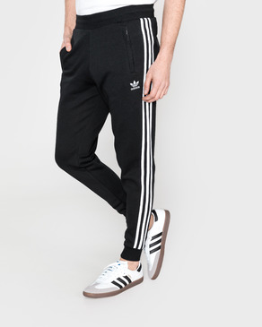 adidas Originals 3-Stripes Tepláky