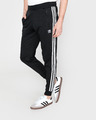 adidas Originals 3-Stripes Spodnie dresowe