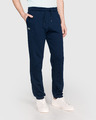 Lacoste Trainingsbroek