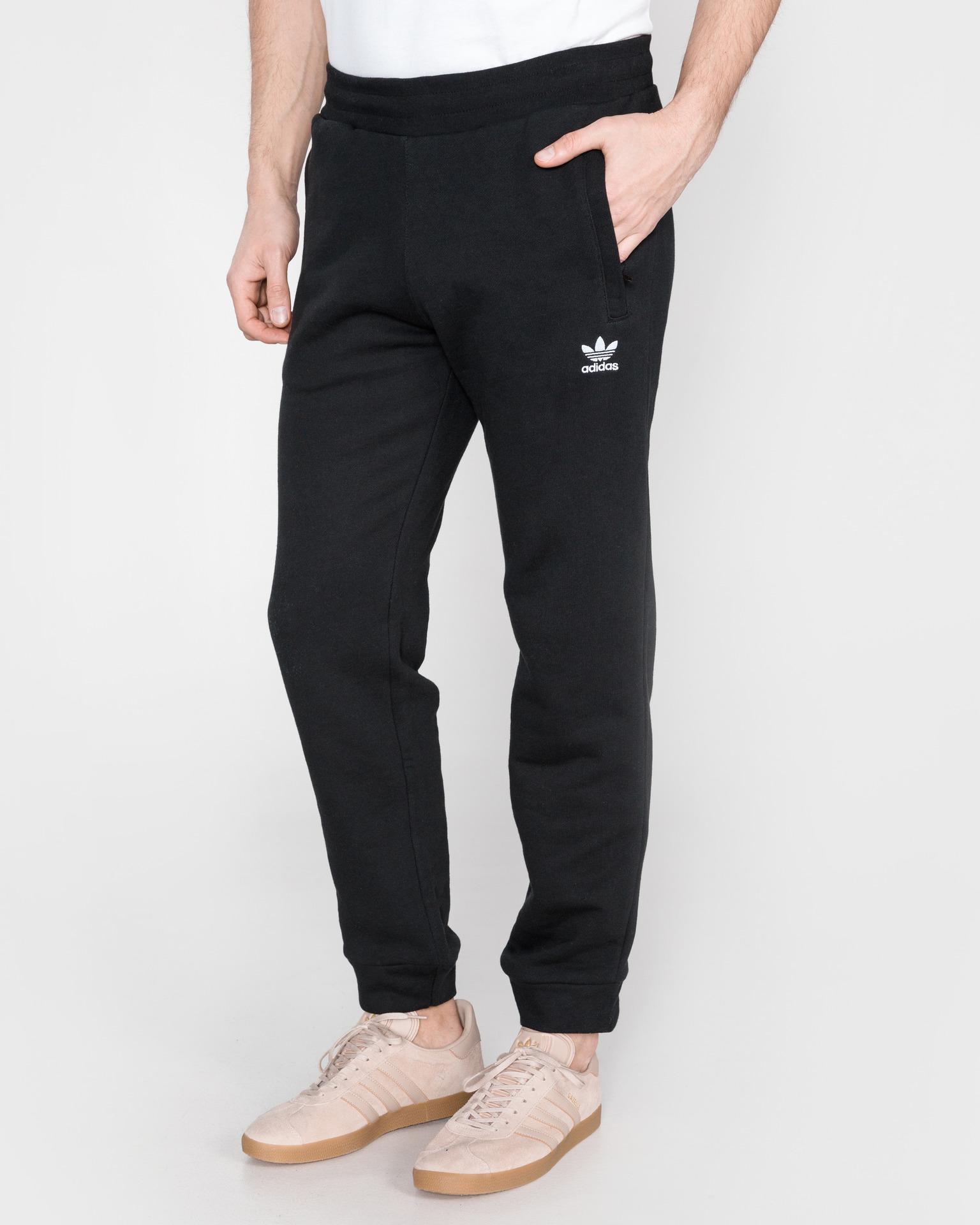 adidas Originals - Trefoil Tepláky  1d91a504a05