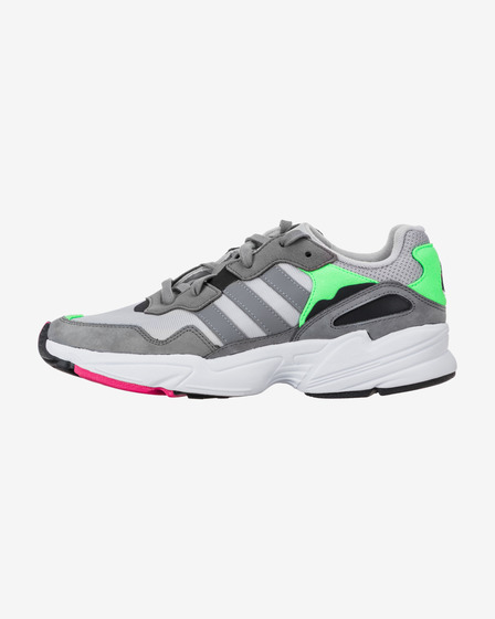 adidas Originals Yung-96 Sneakers