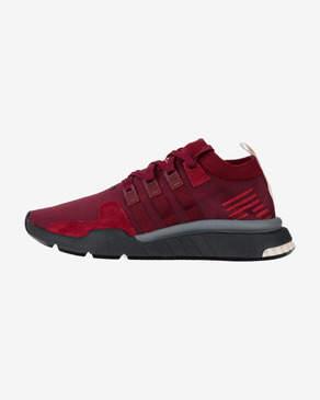 adidas Originals EQT Support Tenisówki