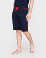 Polo Ralph Lauren Sleeping shorts