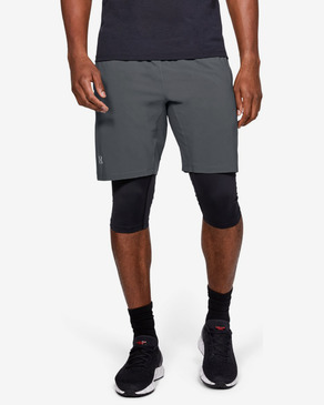 Under Armour Launch SW 2-in-1 Szorty