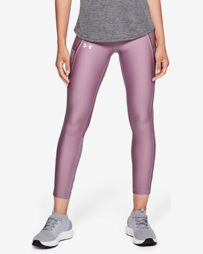 Under Armour Armour Fly Fast Raised Legginsy