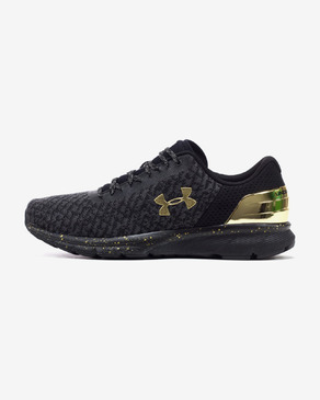 Under Armour Charged Escape 2 Tenisky