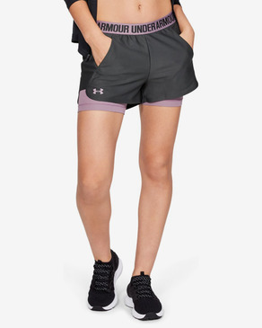 Under Armour Ply Up 2-in-1 Szorty