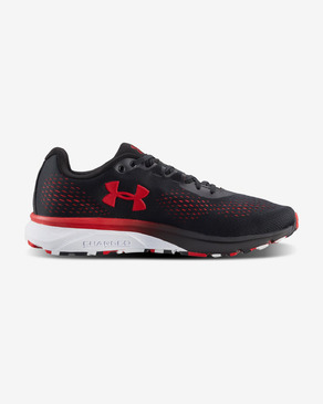 Under Armour Charged Spark Tenisky