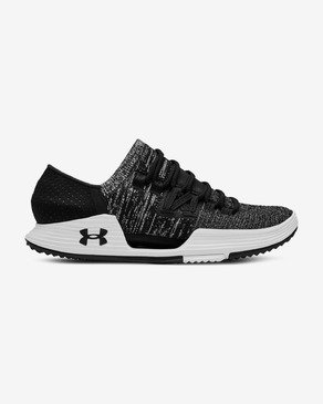 Under Armour SpeedForm® AMP 3.0 Tenisówki