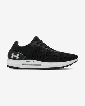 Under Armour Hovr™ Sonic 2 Tenisówki