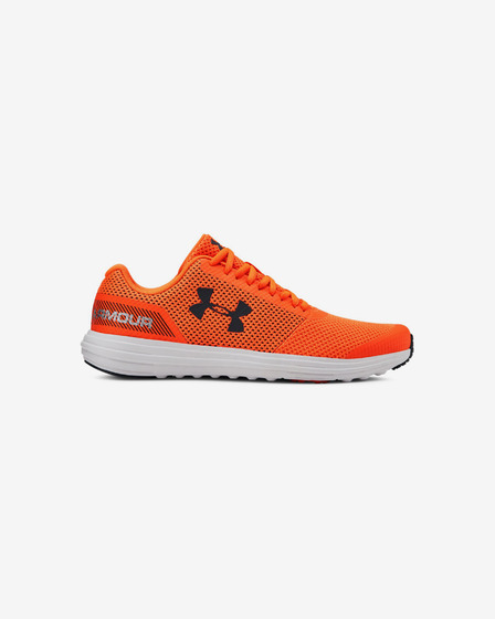 Under Armour Grade School Surge Kids sneakers