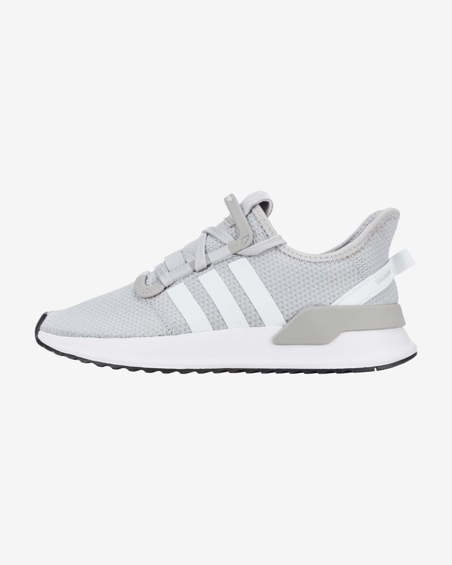 adidas Originals - U Path Run Tenisky  31701706942