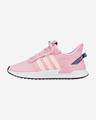 adidas Originals U_Path Run Tenisky