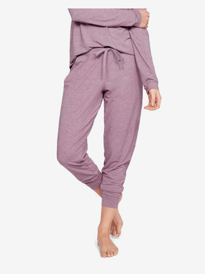Under Armour Athlete Recovery Sleepwear™ Spodnie do spania