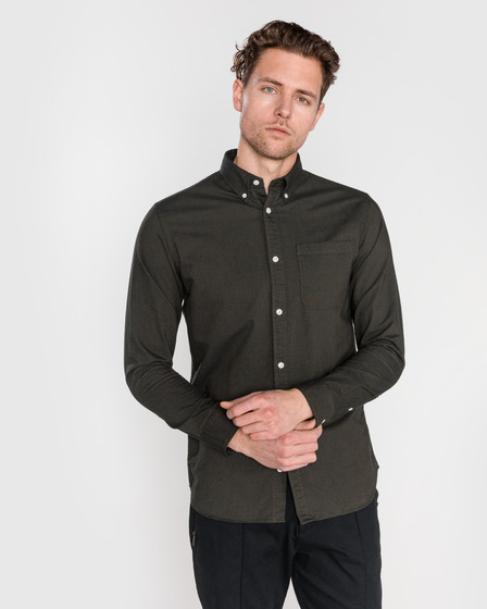 Jack & Jones Oxford Košeľa