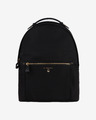 Michael Kors Kelsey Backpack