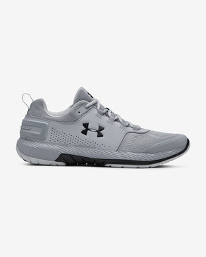 Under Armour Commit TR EX Tenisówki