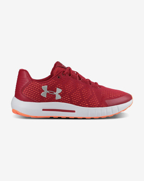 Under Armour Micro G® Pursuit Tenisky