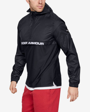 Under Armour Sportstyle Kurtka