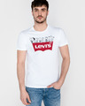 Levi's Graphic Tričko