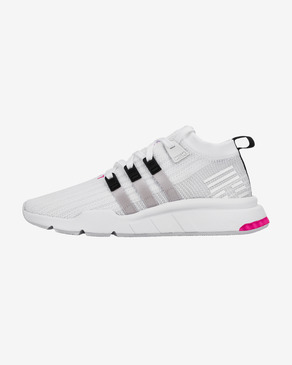 adidas Originals EQT Support ADV PK Tenisówki