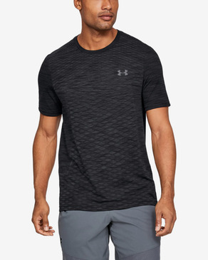 Under Armour Vanish Koszulka