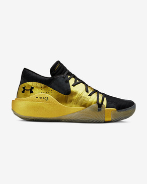 Under Armour Spawn Tenisówki