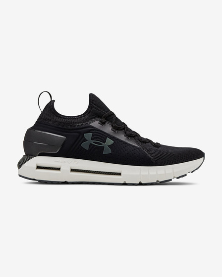 Under Armour HOVR™ Phantom Sneakers