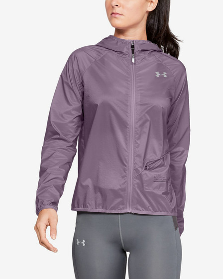 Under Armour Qualifier Storm Bunda