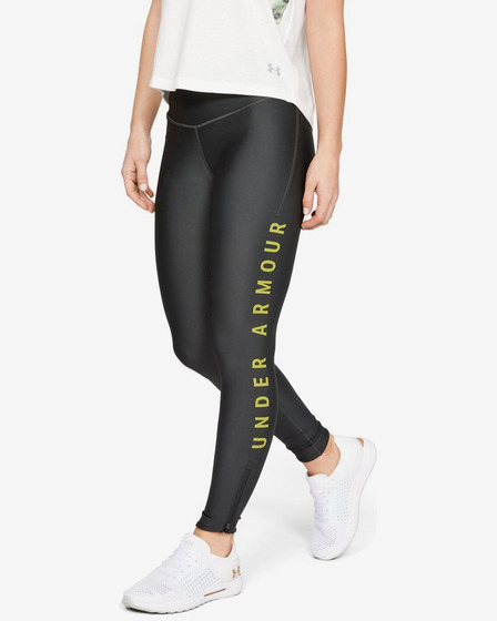 Under Armour Armour Fly Fast Leggings