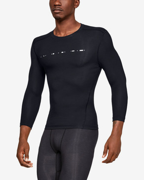 Under Armour Athlete Recovery Compression™ Triko