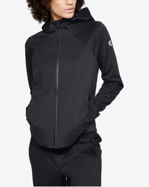 Under Armour Athlete Recovery Track Suit™ Kurtka