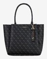 Guess Maci Carryall Handbag