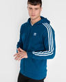 adidas Originals 3-Stripes Bluza