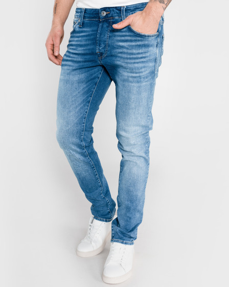Jack & Jones Glenn Icon Дънки