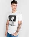 Jack & Jones Simpsons Triko