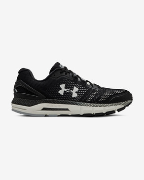 Under Armour HOVR™ Guardian Tenisky
