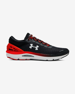 Under Armour Charged Intake 3 Tenisky