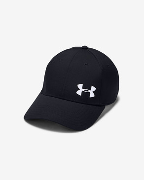 Under Armour Golf Headline 3.0 Kšiltovka