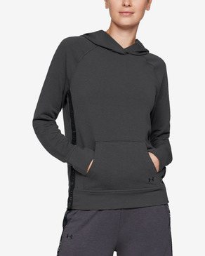 Under Armour Featherweight Bluza