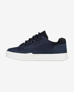 G-Star RAW Rackam Vodan Sneakers