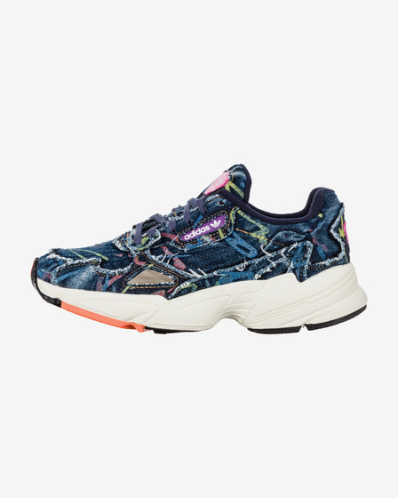 adidas Originals Falcon Tenisice