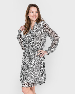 Vila Nema Zeena Dress