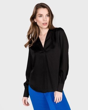 SELECTED Liola Blouse